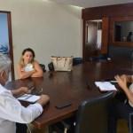 Secretarias aldeenses se mobilizam para atender os mais vulneráveis