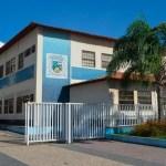 Prefeitura de Rio das Ostras demite mais de mil profissionais da Educação