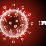 Rio tem 70% dos leitos de UTI ocupados com pacientes com coronavírus