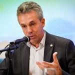 Deputado Estadual Gil Vianna morre com Covid-19 em hospital particular de Campos