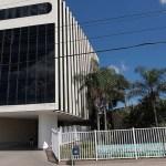 Servidor da Prefeitura de Macaé é exonerado após participar de pagode durante quarentena