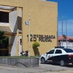 Polícia Militar apreende adolescente com drogas e 4 granadas de fabricação caseira em Unamar