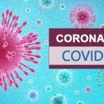 Brasil tem mais de 1 milhão de casos confirmados de coronavírus, aponta consórcio de veículos de imprensa; veja a situação por região