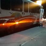 Ciclista morre atropelado por ônibus em Cabo Frio