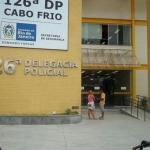 Polícia Militar apreende cocaína e maconha na Praia do Siqueira