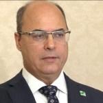 Witzel prorroga medidas restritivas no RJ até 21 de julho; veja o que pode funcionar