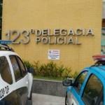 Bebê de 4 meses é encontrado morto após ser esquecido dentro de carro em Macaé
