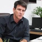 Decreto Municipal autoriza realização dos eventos de casamentos em Búzios