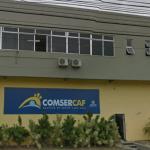 Comsercaf terceiriza serviços de limpeza e atende recomendação do MPRJ