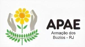 Prefeitura de Búzios disponibiliza auxílio técnico à APAE