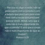COLUNA DO EDU – LIBERTE-SE DA ANSIEDADE