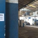 Detran-RJ reabre mais postos de atendimento no interior do estado do Rio