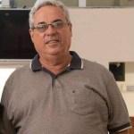 Morre de Covid-19 Juninho Mendes irmão do ex-prefeito de Cabo Frio, Marquinho Mendes