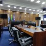 Veja quem são os vereadores eleitos em Cabo Frio