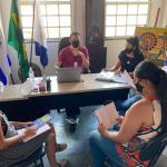 Reuniões irão debater demandas das classes artísticas e culturais de São Pedro da Aldeia