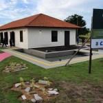 1º Museu do Sal do Brasil é inaugurado em São Pedro da Aldeia