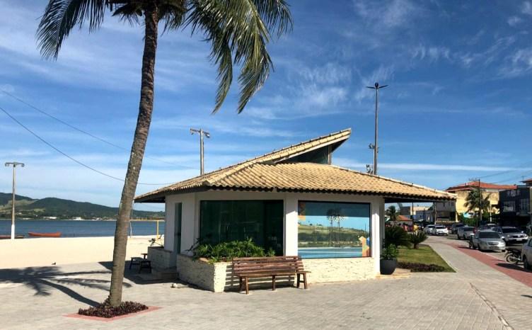 Autorização para entrada de ônibus de turismo em São Pedro da Aldeia pode ser solicitada on-line ou presencialmente