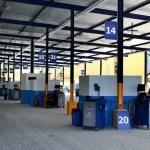 Detran-RJ reabre 42 postos de serviço no interior nesta segunda