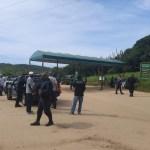 Prefeitura de Cabo Frio libera acesso à Praia das Conchas
