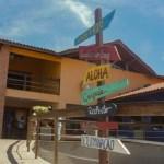 Museu do Surf vira nova sede da Secretaria de Turismo, Esporte e Lazer de Cabo Frio