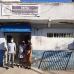Unidade de reabilitação do Jacaré passará por reforma em Cabo Frio