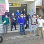 Prefeitura de Búzios intensifica combate à Dengue, Zika, Chikungunya e Febre Amarela