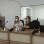 Audiência Pública apresenta prestação de contas referente ao 3º quadrimestre de 2020 em São Pedro da Aldeia