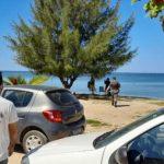 Prefeitura de São Pedro da Aldeia fiscaliza praias e autua estabelecimento no  'superferiado'