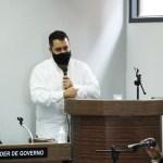 Secretário de Saúde é sabatinado na Câmara de Arraial do Cabo