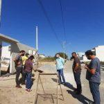 Prefeitura de São Pedro da Aldeia fiscaliza obras particulares sem licenciamento