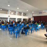 Covid-19: moradores de 24 a 26 anos ou mais serão vacinados a partir da próxima segunda (23) em São Pedro da Aldeia