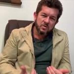 Justiça concede habeas corpus para ex-prefeito de Arraial do Cabo, RJ, Renatinho Vianna