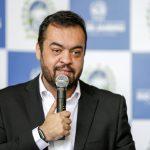 Governador sanciona lei em homenagem a Paulo Gustavo, e Dia do Humor entra para o calendário oficial do estado