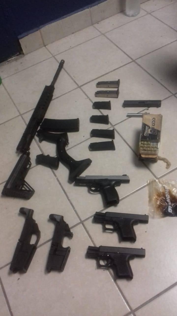 armas.y.droga.gringo.completa