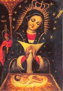 Virgen-de-Altagracia-620x901