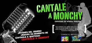 Cantale-a-Monchy