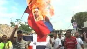 Bandera-haitiana