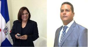 Regidores electos ante la Sala Capityular