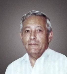 Profesor meritisimo Guemez Naut