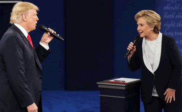 debate-clinton-trump