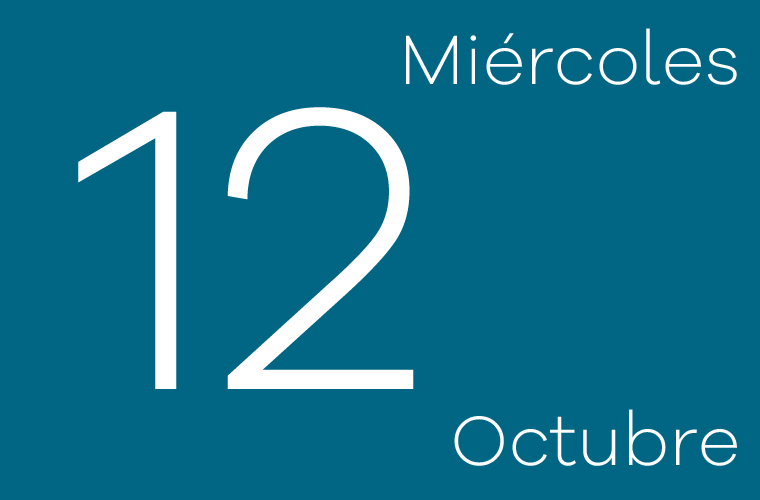 hoy12deoctubre