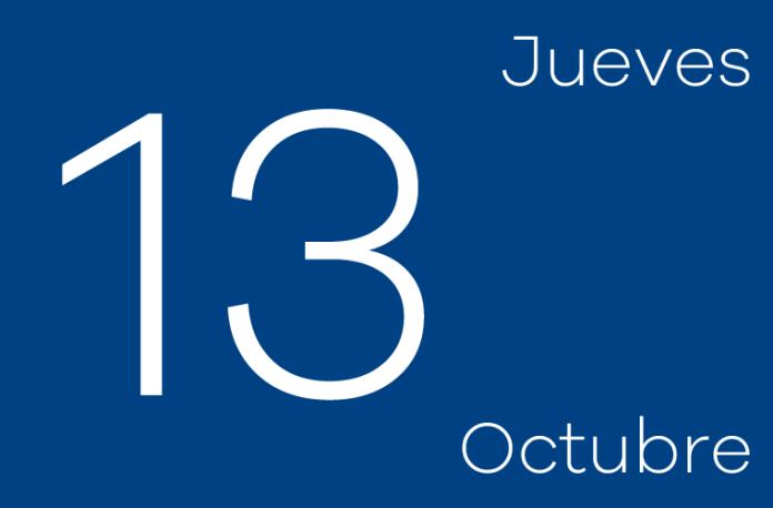 hoy13decotubre