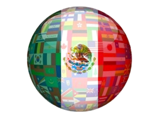 mexico-extranjeros