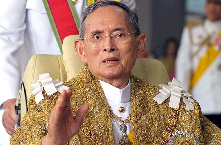 rey-tailandia