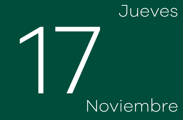 hoy17denoviembre