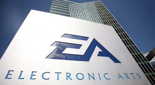 EA electronic arts - EA lança assinatura premium com o mais recente Battlefield e Fifa