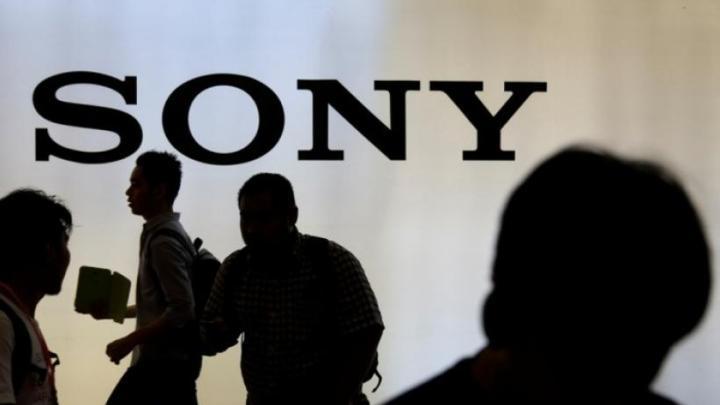 Secção de jogos e TV da Sony ajudam a empresa após descalabro da secção de smartphones