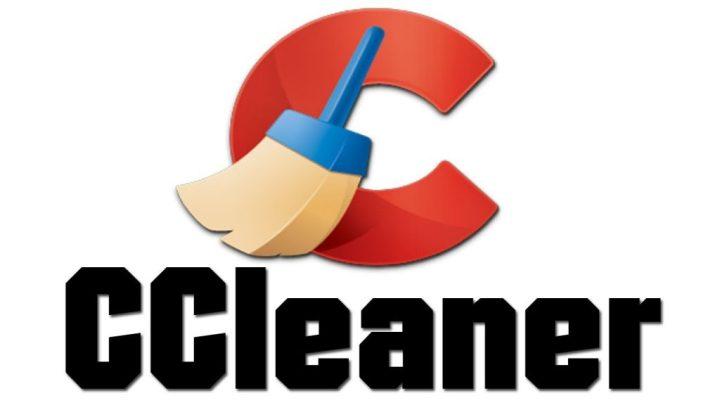 CCleaner - Estará o CCleaner a espiar os utilizadores? É melhor não instalar a aplicação