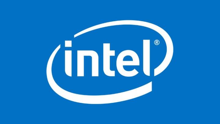 Intel - Intel revela processadores da 10ª Geração Comet Lake com até 6 núcleos para laptops