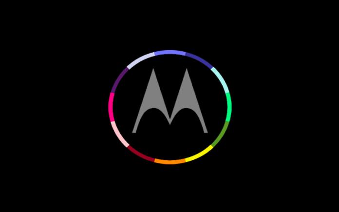 Motorola - Motorola prepara-se para anunciar o Moto One Macro